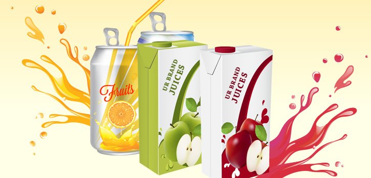 private label juices